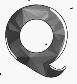 qolty 2