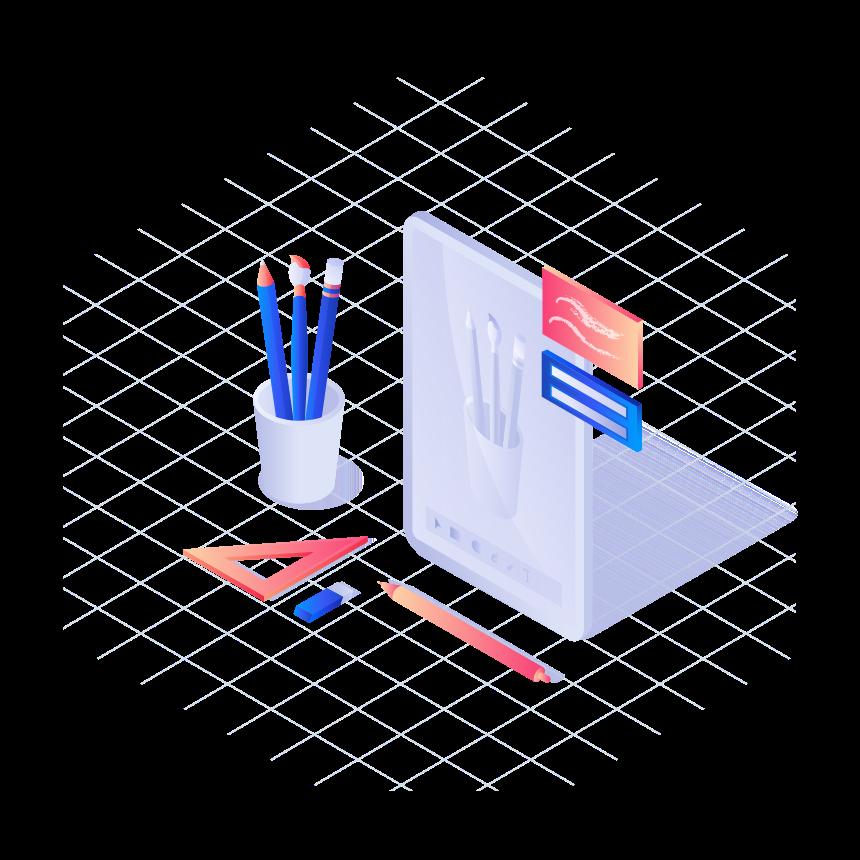 5-design-01-01