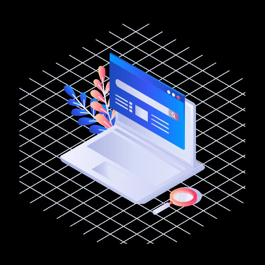 6-websites-05-01
